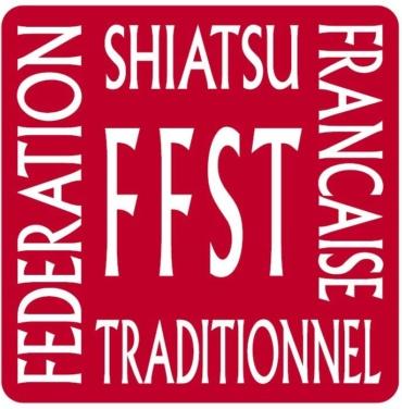 FFST logo