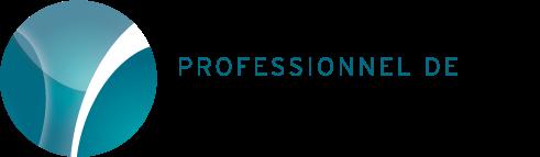 Logo Syndicat Professionnel Shiatsu