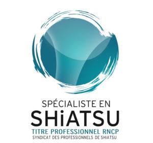 Shiatsu Spécialiste
